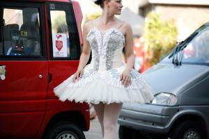canta_ballet_dream